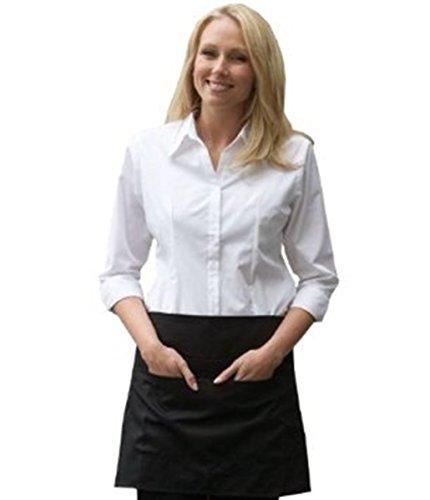 dennys-black-money-pocket-apron-black