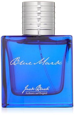 Jack Black Blue Mark Eau de Parfum 100