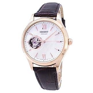 Orient Watch RA-AG0022A10B343163