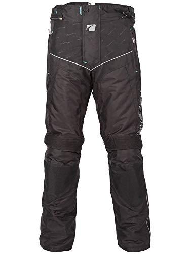 Spada moto tessile pantaloni Mo