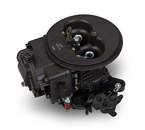 Holley Performance 0-4412HBX Ultra HP 4412 Carb 2BBL 500 CFM