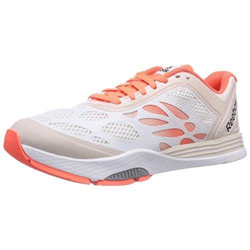 Reebok Women's Cardio Ultra Training Shoe