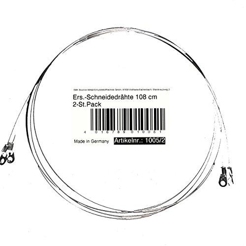 ersatzschneidedraht-fur-dic-1007-2er-pack