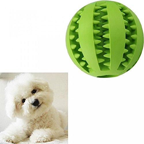 cane-giocattolo-non-tossico-bite-resistente-gomma-toy-balls-chew-formazione-del-dente-di-pulizia-bal