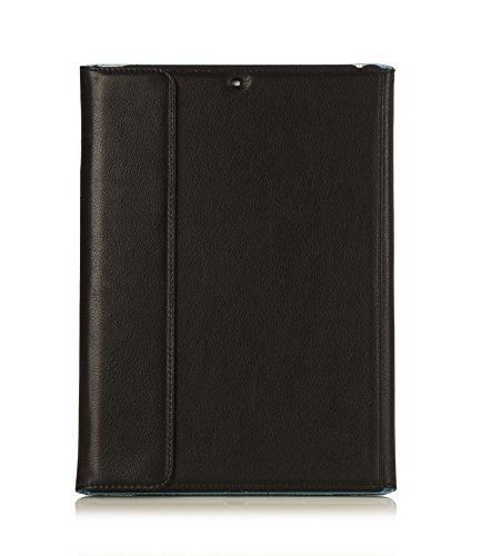 knomo-bags-14-083-blk-premium-folio-fur-apple-ipad-air-schwarz