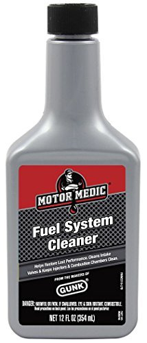 motor-medic-by-gunk-m2616-12pk-complete-fuel-system-cleaner-12-oz-case-of-12-by-motormedic