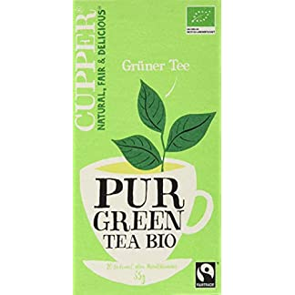 Cupper-Grner-Tee-4er-Pack-4-x-35-g