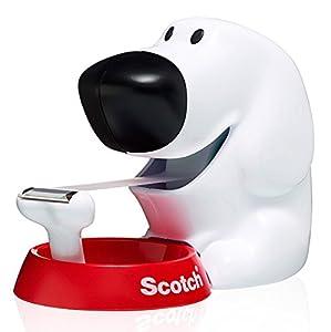 Scotch - Dispensador cinta con