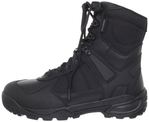 "5.11 XPRT 8"" Boot Dark Coyote Schwarz"