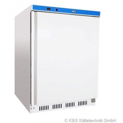 KBS Umluft-Gewerbekühlschrank KBS 202 U