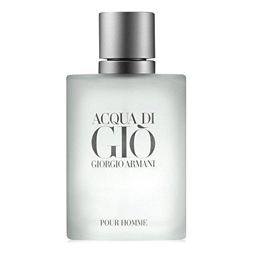 eau-de-gio-parfum-homme-de-giorgio-armani-200-ml-edt-spray