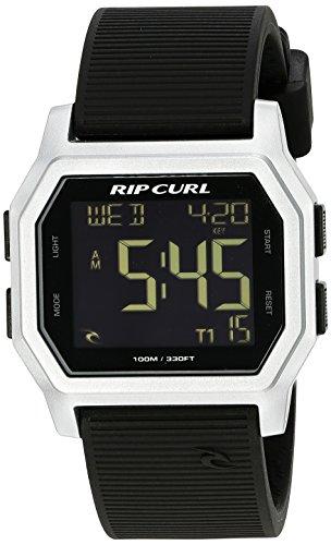 Reloj - Rip Curl - Para - A2701-SIL