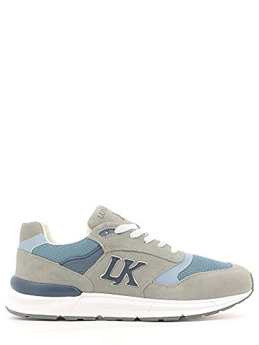 Lumberjack Touch, Chaussures Basses Homme