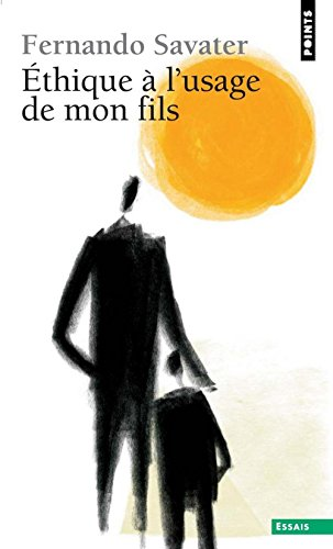 Mon Fils [Pdf/ePub] eBook