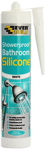 everbuild-showwe-c3-showerproof-bathroom-silicone-sealant-white