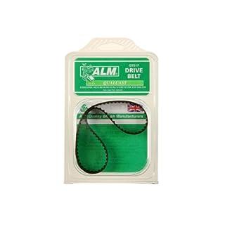 ALM Lawn Mower Drive Belt