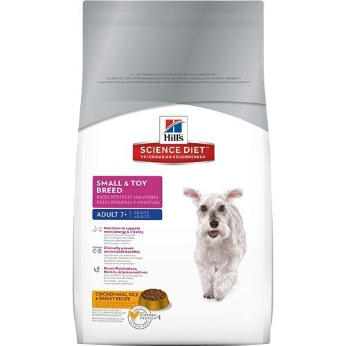 hills-science-diet-mature-adult-small-and-toy-breed-dry-dog-food-45-pound-bag-by-hills-science-diet-