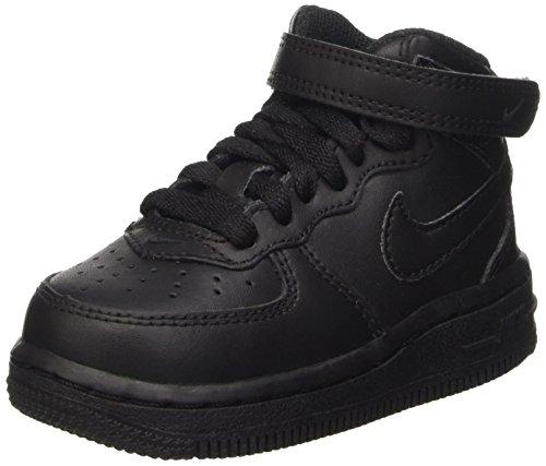 Nike 314197