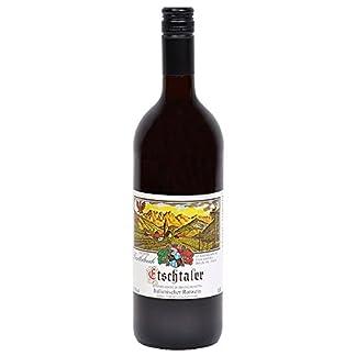 St-Barthelmeh-Etschtaler-Rotwein-DOP-100l