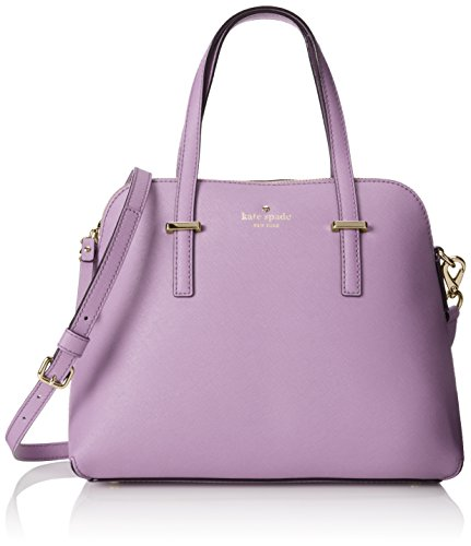 kate-spade-new-york-cedar-street-maise-satchel