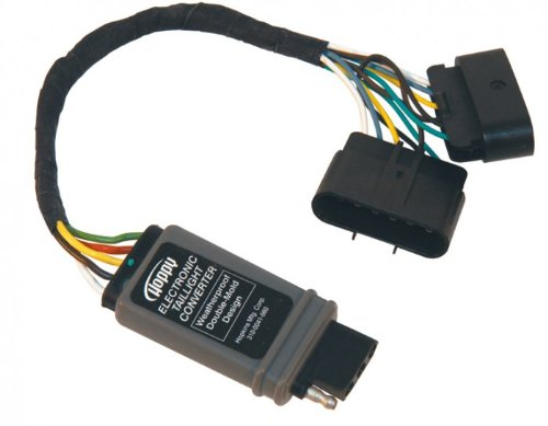 hopkins-41165-litemate-vehicle-to-trailer-wiring-kit-pico-6772pt-2004-2008-chevrolet-colorado-and-gm