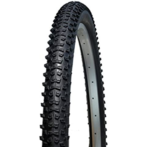 Cubierta Neumatico Anti Pinchazos Antipinchazos Tecnología PRBB para Bicicleta de montaña MTB 29