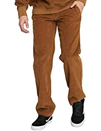 Amazon.fr   Chino - Dickies   Pantalons   Homme   Vêtements 61af194ab6cf