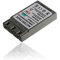 Batteria Konica Minolta NP-500 Li-ion 550 mAh compatibile