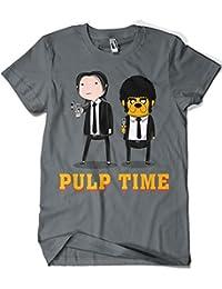 1177-Camiseta Pulp Time (Melonseta)