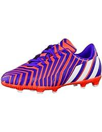 811c76cad79c1 adidas Predator Absolado Instinct Firm Ground Junior - Zapatillas de fútbol  para niños