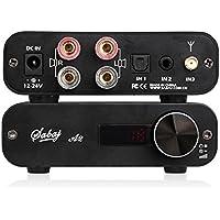 sabaj amplificatore audio A2digitale con integrato in