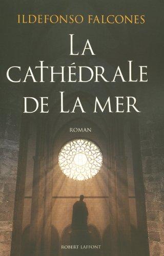 """<a href=""""/node/181603"""">La cathédrale de la mer</a>"""