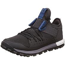 newest aa92e c3f4d adidas Response TR M, Zapatos de Senderismo para Hombre