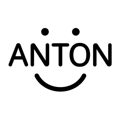 ANTON - Grundschule - Deutsch und Mathe lernen für die