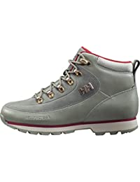 Helly Hansen W the Forester, Botas Chukka para Mujer