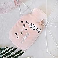 Myzixuan Warme Hand Bao Ex-Anti-kochend Wasser Einspritzung Plüsch Warm Handtasche waschbar Wasser heißes Wasser... preisvergleich bei billige-tabletten.eu