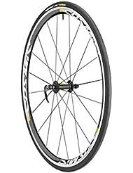 Set de ruedas Mavic Cosmic Elite S LRS WTS ED11 color negro 2015