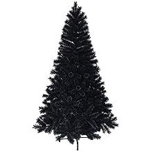 Schwarzer Weihnachtsbaum.Suchergebnis Auf Amazon De Fur Schwarzer Weihnachtsbaum