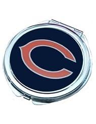 Chicago Bears Taschenspiegel