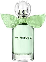 Women Secret Eau It's Fresh Eau de Toilette for Women, 3