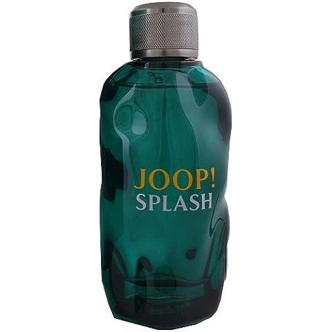 Joop! Splash 115ml After Shave