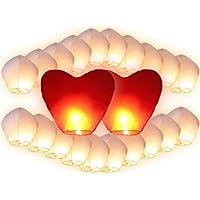 Amazon.it: lanterne volanti