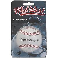 Midwest Baseball