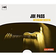 Intercontinental / Joe Pass