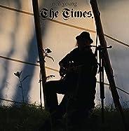 The Times (Amazon Original)