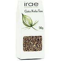 Gotu Kola Centella asiatica Pur Kräutertee 50 g preisvergleich bei billige-tabletten.eu