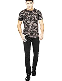 Guess Angels, Jeans Homme