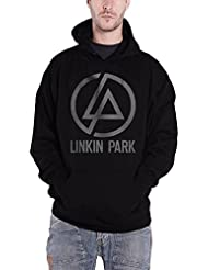 suchergebnis auf f r linkin park pullover. Black Bedroom Furniture Sets. Home Design Ideas