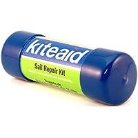 kiteaid Reparación Kite Sail Tape Repair Kit