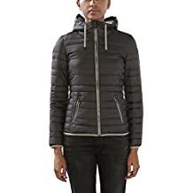 Amazon winterjacken damen esprit
